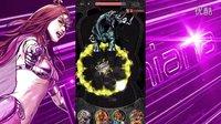 【游侠网】《最终幻想15》衍生游戏《JUSTICE MONSTERS FIVE》预告片