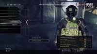 PS4_XboxOne《七日杀》宣传片