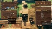 Valheim: 英灵神殿视频导图2