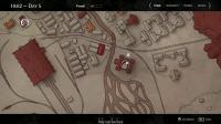 【游侠网】《瘟疫2》演示介绍影像