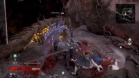 【游侠网】《噬血代码》9分钟游戏演示