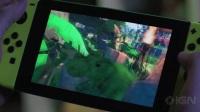 【游侠网】Switch《尤卡莱莉大冒险》5分钟试玩影像