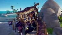【游侠网】《盗贼之海》游戏更新概述