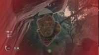 《先祖人类奥德赛》吃蜂蜜技巧视频