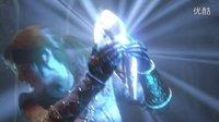 【Keng】《古墓丽影:崛起》最高难度全剧情解说13(完):神圣之源