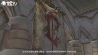 魔兽世界之魔兽英雄传第四十三期-亚历山德罗斯·莫格莱尼(嘉栋KaTung)