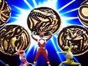 【电玩堂】不二《彩度战队》试玩:打造自己的'恐龙战队'