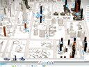 模拟城市5矿业型城市中文版(Part5)