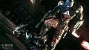 【宅男忧寒】《蝙蝠侠:阿甘骑士》流程攻略06