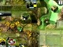 哨兵3:守护家园_android游戏视频解说