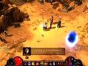 《暗黑破坏神3》专家级猎魔人解说(6)