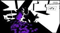 《刀客对决》PS4版预告片_高清
