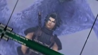 【游侠网】《最终幻想7》进化史