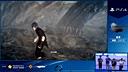 《最终幻想15》 Chinajoy官方录制DEMO演示映像