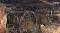 【混沌王】《最终幻想10HD》PC版中文实况流程解说(第四期 海上之战)