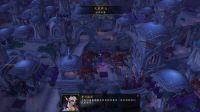 嘉栋游戏世界魔兽世界世界任务:武装群众