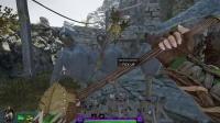 《战锤:末世鼠疫2》部分武器用法技巧合集17.精靈 大刀 快速橫劈