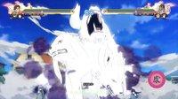 """【游侠网】《火影忍者:究极忍者风暴4》我爱罗传""""DLC预告片"""