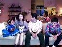 """【游侠网】PS Vita TV电视广告""""日本电视50年"""""""