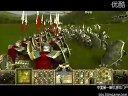 亚瑟王:德鲁伊游戏视频