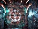"""《堕落之王》新DLC""""远古迷宫""""发售预告"""