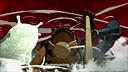[游侠网]《火影忍者:究极忍者风暴4》Japan Expo预告片