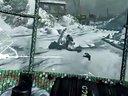 《使命召唤10:幽灵》狼皮肤宣传片 高清