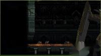 《亡灵诡计》贵族职业boss打法视频合集12