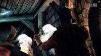 [游侠网]《莫德海姆:诅咒之城》发售预告片