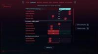 【游侠网】《赛博朋克2077》1.2版前瞻 四