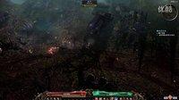 恐怖黎明 (Grim Dawn) (Part 1)