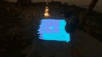 《荒岛求生》试玩视频