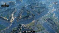 《坦克世界》钢铁新纪元官方更新介绍