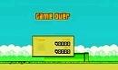 【Flappy bird】我有特别的通关技巧