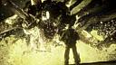 【游侠网】《战争机器:终极版》最新宣传片