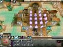 地下城守护者2-08
