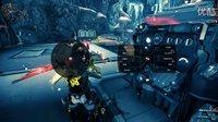 (warframe)星际战甲更新:轨道幽灵版本介绍