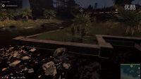 【Tory舒克】-黑手党3 Mafia III-中文全剧情最高难度视频流程攻略-06