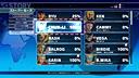 街头霸王5 全游戏模式最新介绍视频