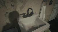 《生化危机8》密码锁解密视频