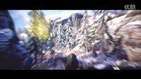 《孤岛惊魂;原始杀戮》猛犸传奇预告片