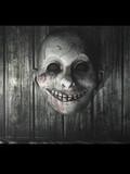 硬汉阿雷恶灵附身DLC解说搞笑第11期打酱油的枪