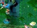 【游侠视频】DotA趣味搞笑视频《大神也有卖萌时》第7弹