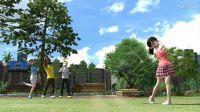 【游侠网】《新大众高尔夫》预告片