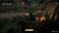 《刺客信条:起源》火权杖演示视频