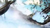 【游侠网】《真三国无双5》OP动画