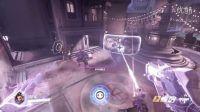 [NEW HERO – COMING SOON] Introducing Sombra _ Overwatch