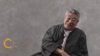 【游侠网】《审判之逝:湮灭的记忆》中尾彬访谈