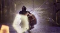 《地狱之刃:塞娜的献祭》通关流程-2.塞纳Part 2