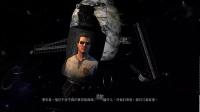 《英雄萨姆4》无解说中文剧情主线流程1.人类VS野兽